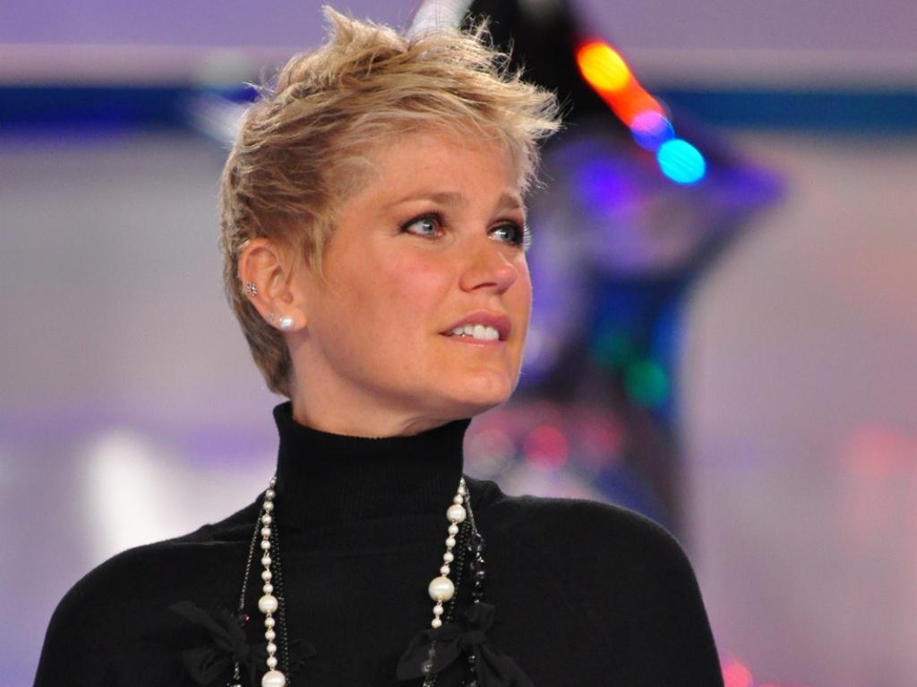 fotos da apresentadora xuxa nua voltam aos sites de pesquisa