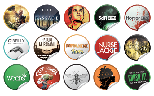 sticker_getglue