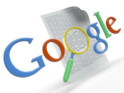 Google curso grátis