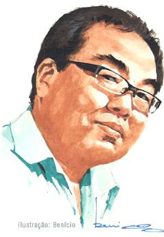 Hiro Kawahara