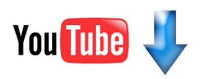 Youtube seta