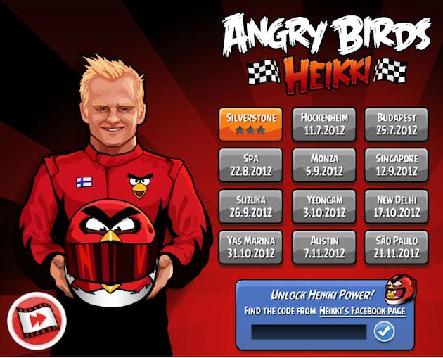 AngryBirdsHeikki