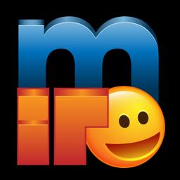 mIRCpng