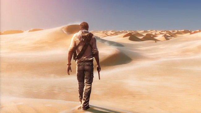 [Sideshow] Uncharted 3: Nathan Drake 1/6 - LANÇADO!!! - Página 9 Uncharted-3-1