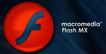 Macromedia, antiga fabricante do Flash