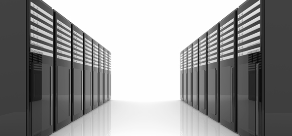 O ReOS é capaz de suportar arquivos da ordem de Zettabytes