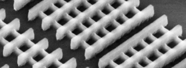O que são os Transistores 3D da Intel?