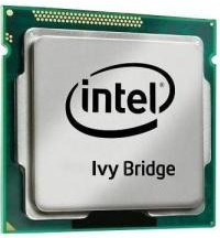 Intel Ivy Bridge