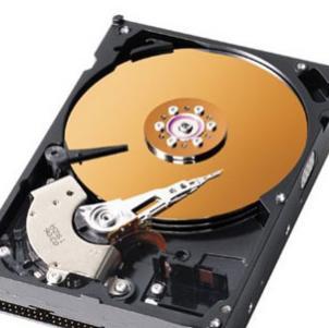 MTBF são importantes na hora de comprar discos rígidos