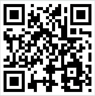 QR code do Ultra downloads