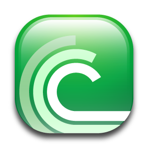 how to use magnet links on utorrent
