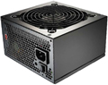 CoolerMaster RS600 PCARE3 BR Extreme Power