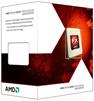 AMD FX-4100 Bulldozer