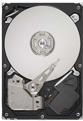 HD Seagate SATA 2 de 500GB 7200RPM