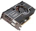 AMD XFX Radeon HD 6870 1GB DDR5 256bits