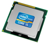 Intel Core i5-2500 Sandy Bridge