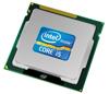 Intel Core i5-2500 Sandy Bridge
