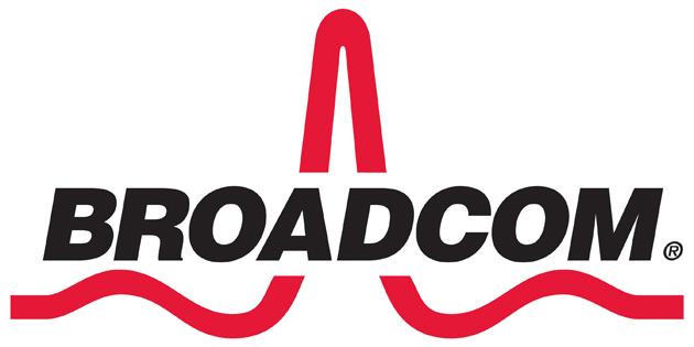 Broadcom lança wifi 5G