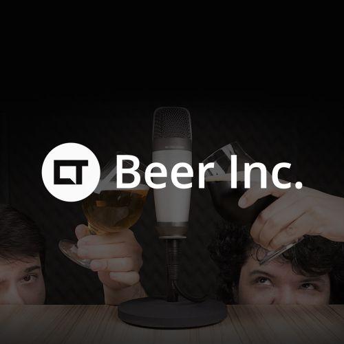 CT Beer Inc.